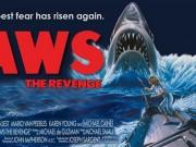 Trailer phim: Jaws: The Revenge
