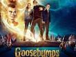 Trailer phim: Goosebumps
