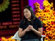Vợ Mark Zuckerberg nghĩ gì về chồng kiêm đồng nghiệp