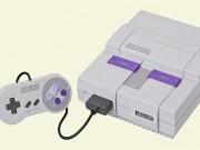Công nghệ thông tin - Nhìn lại những dòng máy chơi game đình đám của Nintendo