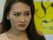 """Bắt lỗi ngớ ngẩn trong phim giờ vàng đang  """" gây sốt """"  VTV1"""