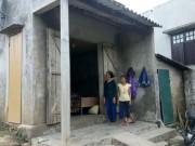 Tin tức trong ngày - Trần tình của thôn về vụ thu lại tiền cứu trợ của dân