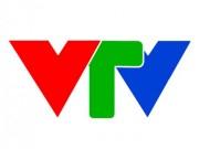 Lịch phát sóng thể thao trên VTV