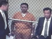 Sau tin đồn tự tử, vụ Minh Béo thêm nhiều thông tin bất ngờ