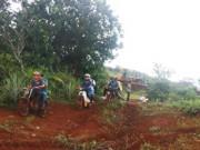 Vụ nổ súng ở Đắk Nông: Rà soát lại việc sử dụng đất