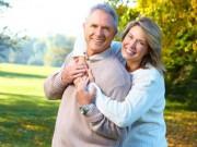 Một số cách kéo giảm tốc độ già hóa