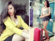 Làm đẹp mỗi ngày - Single mom thay đổi ngoại hình gây sốc trở thành người mẫu