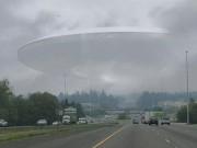 Thế giới - Quân đội Tây Ban Nha tiết lộ 1.900 trang tài liệu về UFO