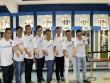 Chuyến đi để đời của FC Thành Đồng ở Real Madrid
