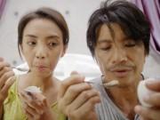 Hai đối thủ nặng ký của phim Việt tại LHP quốc tế Hà Nội