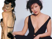 """Phim - """"Chiến tích"""" lẫy lừng của 11 mỹ nhân Hoa tại Hollywood"""
