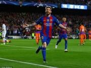 Bóng đá - Trước lượt 4 Champions League: Chờ Pep tính sổ Barca