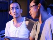 ĐD Trần Toàn tiết lộ vai diễn cuối cùng của Minh Thuận