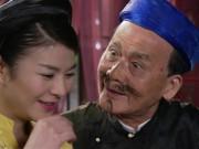 Phim - Nhìn lại những vai diễn để đời của NSƯT Phạm Bằng