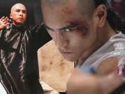 11 phiên bản võ sư vượt tài Lý Tiểu Long trên màn ảnh