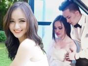 """Bạn trẻ - Cuộc sống - Nữ sinh 16 tuổi ngọt ngào làm """"người yêu"""" Cao Thái Sơn"""