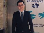 Sức khỏe đời sống - Phó giáo sư trẻ nhất Việt Nam là người ngành y