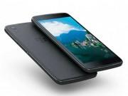 BlackBerry DTEK60 có thể sánh ngang iPhone 7 Plus và Pixel XL