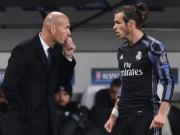 Bóng đá - Góc chiến thuật Legia – Real: Zidane ảo tưởng sức mạnh
