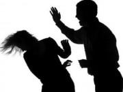 An ninh Xã hội - Đánh bạn gái gãy răng vì không vào khách sạn ngủ cùng