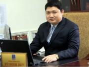 Sau Trịnh Xuân Thanh, cựu sếp PVTex  âm thầm  đi nước ngoài chữa bệnh