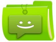 Công nghệ thông tin - Cách sao lưu và phục hồi tin nhắn trên Android