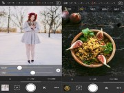"""Công nghệ thông tin - 5 ứng dụng camera """"cực đỉnh"""" cho smartphone"""