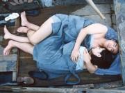 """Hết hồn với 7 cảnh phim kinh điển của  """" gã khùng cô đơn """""""