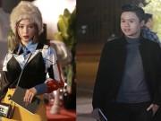 """Đời sống Showbiz - """"Bạn gái"""" hot girl mới của thiếu gia Phan Thành là ai?"""