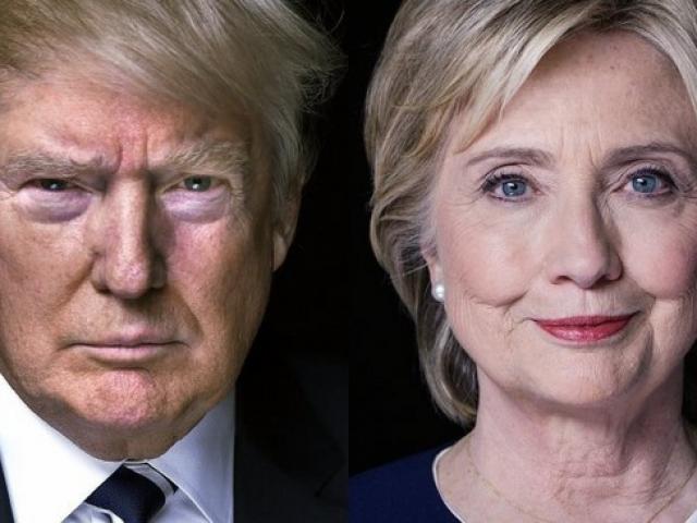Thế giới - Vì sao dân Mỹ không thể tự tay chọn Trump hay Clinton?
