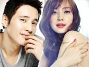 """Những diễn viên Hàn  """" lên đời """"  nhờ gã điên Kim Ki Duk"""
