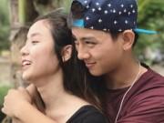 Con trai Hoài Linh kể chuyện tình 5 năm với cô gái 19 tuổi
