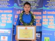 Giáo dục - du học - Nữ sinh đoạt giải QG, trượt đại học: Bộ trưởng Bộ GD&ĐT lên tiếng