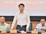 Hà Nội xem xét dừng hoạt động karaoke đến hết năm 2016