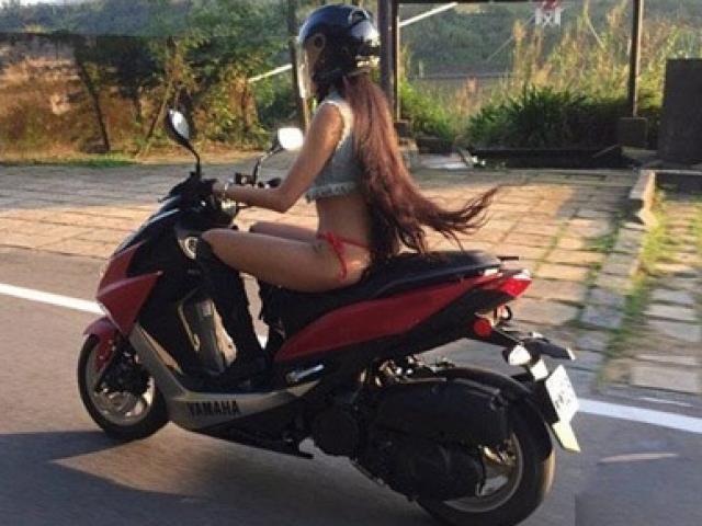 Phát hiện được người phụ nữ lừa tình hàng loạt ở Thái Lan - 7