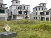 Tài chính - Bất động sản - Đánh thuế sở hữu nhà thứ 2 trở lên: Có ngăn được đầu cơ, bỏ hoang?