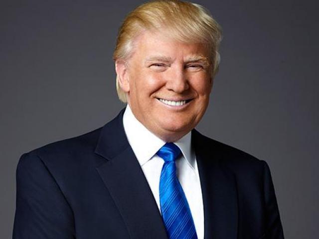 Thế giới - Bầu cử Mỹ: Kết cục bất ngờ chấn động