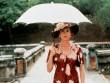 Cảnh sắc VN 24 năm trước quá đẹp trong phim Pháp