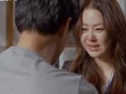 Phim - Mỹ nhân Hàn lấy đại gia: Người tự sát, kẻ ly hôn
