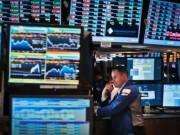 Tài chính - Bất động sản - Donald Trump đắc cử khiến chứng khoán Mỹ 9/11 ngập sắc xanh