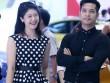 Trương Thế Vinh bất ngờ với tin bạn gái cũ sắp cưới người khác