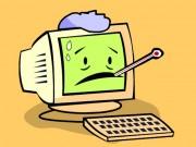 Công nghệ thông tin - Mẹo để virus không thể xâm nhập vào máy tính