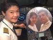 Bạn gái cũ Trương Thế Vinh lên tiếng sau khi chia tay