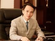 Ông Phạm Nhật Vượng bị soán ngôi giàu nhất sàn chứng khoán Việt