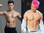 Ca nhạc - MTV - 51 tuổi, Quách Phú Thành vẫn trẻ như mới đôi mươi