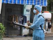 TP.HCM: Trường học khẩn trương đối phó với virus Zika