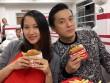 Lam Trường xác nhận vợ mang thai con gái hơn 6 tháng