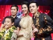 Cuộc sống thay đổi của quán quân The Voice Kids 2016 Nhật Minh