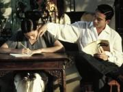 Phim Việt đầu tiên lọt đề cử Oscar khiến người xem mê mẩn