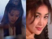 Phim - Số phận trái ngược ở tuổi 50 của 2 mỹ nhân đẹp nhất Hoa ngữ
